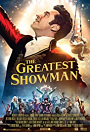 The Greatest Showman iPad Movie Download