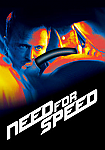 Need for Speed iPad Movie Download
