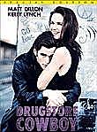 Drugstore Cowboy iPad Movie Download