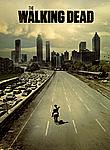 Walking Dead Season 3  iPad Movie Download