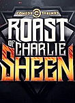 Roast of Charlie Sheen iPad Movie Download