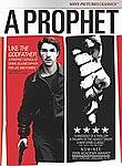 A Prophet iPad Movie Download