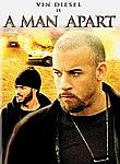 A Man Apart iPad Movie Download