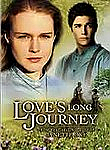 Loves Long Journey iPad Movie Download