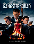 Gangster Squad iPad Movie Download