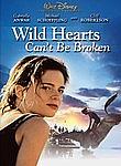 Wild Hearts Cant Be Broken iPad Movie Download