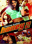 Honey 2 iPad Movie Download
