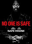 Safe House iPad Movie Download