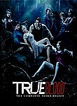 True Blood Season 4 iPad Movie Download