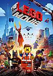 Lego Movie iPad Movie Download