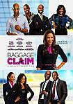 Baggage Claim iPad Movie Download