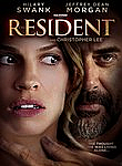 Resident, The iPad Movie Download