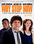 Why Stop Now iPad Movie Download