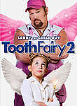 Tooth Fairy 2 iPad Movie Download