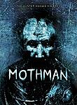 Mothman iPad Movie Download