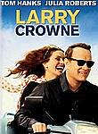 Larry Crowne iPad Movie Download