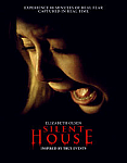 Silent House iPad Movie Download
