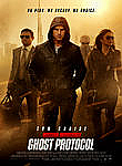 Mission Impossible  Ghost Protocol iPad Movie Download