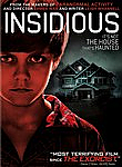 Insidious iPad Movie Download