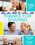 Thanks for Sharing iPad Movie Download