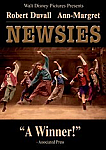 Newsies iPad Movie Download