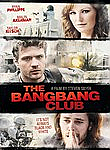 Bang Bang Club iPad Movie Download