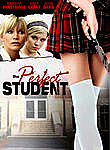 Perfect Student iPad Movie Download