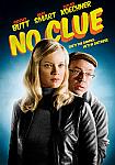 No Clue iPad Movie Download