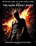 Batman The Dark Knight Rises iPad Movie Download
