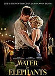 Water for Elephants iPad Movie Download
