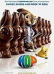 Hop iPad Movie Download