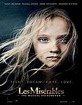 Les Miserables 2012 iPad Movie Download