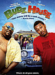 Budz House iPad Movie Download