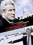 Double, The iPad Movie Download