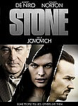 Stone iPad Movie Download