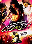 Go For It iPad Movie Download