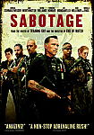 Sabotage iPad Movie Download