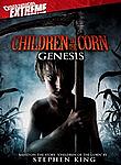 Children of the Corn Genesis iPad Movie Download
