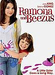 Ramona and Beezus   iPad Movie Download
