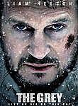 Grey, The iPad Movie Download