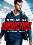 Abduction iPad Movie Download