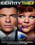 Identity Thief 2013 iPad Movie Download