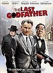 The Last Godfather iPad Movie Download