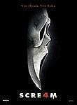 Scream 4 iPad Movie Download