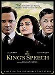 Kings Speech, The iPad Movie Download