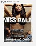 Miss Bala iPad Movie Download