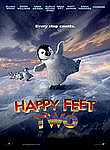 Happy Feet Two iPad Movie Download