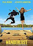 Wanderlust iPad Movie Download