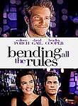 Bending All the Rules iPad Movie Download