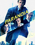 Paranoia iPad Movie Download